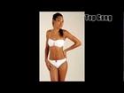 Indi Ara - Brazilian Top Model - Bikini