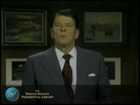 Ronald Reagan on Puerto Rico