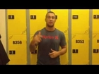 FunkflexMMA workout review by BJJ Black Belt and Professional MMA fighter Magical Ray Elbe