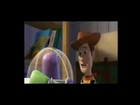 Toy story WTF boom The movie