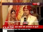 [UMETV] 23rd July - [UMETV] Kritika Kamra Sharad Kellar - Marriage Cerremony