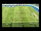 FIFA 12 - Borussia Dortmund compilation!