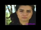 Asi&Demir-Το φιλι της ζωης