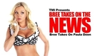 Bree Olson Takes On The News: Paula Deen