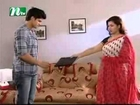 BONDHU AMAR # EPS 90 PART 02 # FANTASTIC BANGLA DARABAHIK NATOK