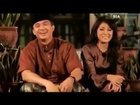 Aaron Aziz Ketawa Sampai Nangis Tengok Zizan Buat Lawak ~ 2012