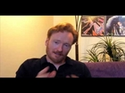 Conan O'Brien's Favorite YouTube Videos