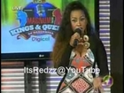 MAGNUM KINGS & QUEENS OF DANCEHALL - TVJ (JAMAICA) (MAR 30TH 2013) (PART 1)