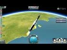 The Procrastinaut Space Program 35 - Simply docking