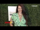 Joely Fisher 10th Annual INSPIRATION AWARDS Arrivals