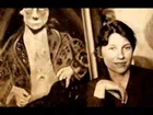 Aleister Crowley -Documentary Part 2
