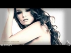Sexy Edit - Leanna Decker
