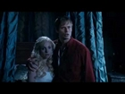 Merlin s02e10 with Audio Commentary from Bradley James & Angel Coulby (4/6)