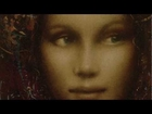 Park West Artist Sessions: Csaba Markus - Self Portrait