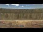 AMV Naruto Shippuden - Naruto VS Pain