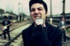 Alışmak Sevmekten Zor - Papyon (Music Video)