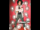 My Mindless Behavior Love Story (Princeton) Starring You! *Rated R-Graphic* Ep. 49