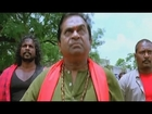 Damarukam Movie - Brahmanandam Comedy Trailer