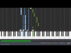 Ordinary Love (U2) - Piano Tutorial + Sheets