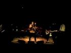 Harvey Danger - The Show Must Not Go On Largo 2009