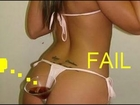 fantastic thai babe nung will amaze everyone