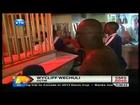 News:Eldoret Pub Drama