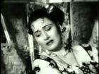 Ek pardesi mera dil le gaya & Tum rooth ke mat jana Rafi & Asha Phagun Music OP Nayyar.