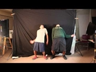 Shorecrest All School Music video