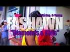 Fashawn - Diamonds and Girls ft. K-Young (Prod. JLBS)