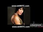 Rapper Trina talks leaked pics & sex tapes
