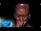 This Is Hollywood Week! - AMERICAN IDOL SEASON 12