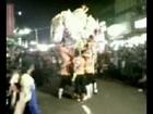 Pawai Pekan Budaya Tiong Hoa Dragon Dance 2