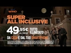Wind Spot - Super All Inclusive