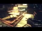 Sponqenoob´s 2nd Combat Arms Montage | Infamous | [HD] 2012.wmv