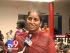 Tv9 Gujarat - Pre-Rakshabandhan Celebration for mentally retarded kids, Ahmedabad