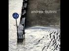 Andrea Bultrini - 4 - Serenata Nera [Demo 2012]