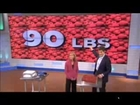 Raspberry Ketone Supplement Dr. OZ Featured On FOX NEWS