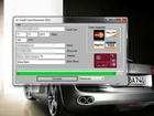 credit card generator 2013 with cvv and expiration date - New Version 2013