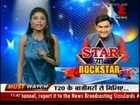 Zee Multiplex [Zee News ] 24th September 2013 Video Watch Onlin