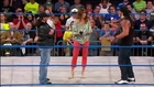 Dixie Carter, Hulk Hogan, and AJ Styles Segment (Impact Wrestling 9/26/13)