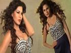 Veena Mallik Shows Skin In Photoshoot
