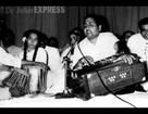 Mein Nighahen Tera Chahery se - M. Rafi