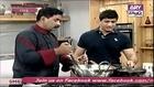 Riwayaton ki Lazzat by Saadat Siddiqi, Arabi Halwas by Chef Afzal Nizami, 30-10-13