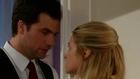 Tempesta d'amore (Sdl) - Konstantin ammette di amare Marlene!