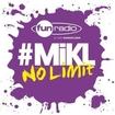 L'intégrale du 21 novembre 2013 - #Mikl No Limit Fun Radio