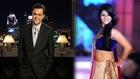 Tanisha Mukherjee Has No Time For Akshay Kumar's Marathi Movie Antar