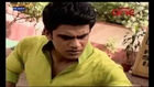 Ghar Aaja Pardesi Tera Des Bulaye 23rd May 2013 Video Watch Online pt2