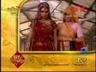 Ghar Aaja Pardesi Tera Des Bulaye 29th May 2013 Video Watch pt4