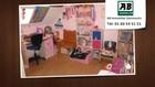 A vendre - maison - SECTEUR LE PLESSIS BELLEVILLE (60330) - 3 pièces - 55m²