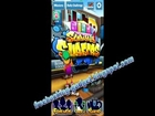 LEAKED! Triche subway surfer v5.01 - subway surfers cheat for high score